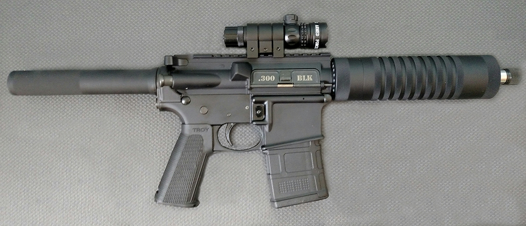 Ar Pistol Picture Only Thread Page 111 Ar15 Com